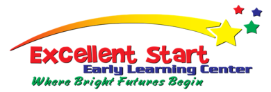 Excellent Start Learning Center