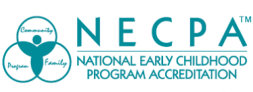 NECPA( National Early Childhood Program Accreditation)